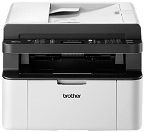 brother-mfc-1910w-imprimante-multifonction-laser-blanc