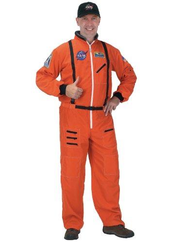 space suit cheap - photo #39