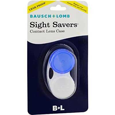 Bausch & Lomb Eyeglass Care Kit