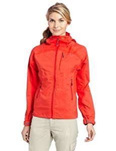 Buy Outdoor Research Ladies Enchainment Jacket by Outdoor Research