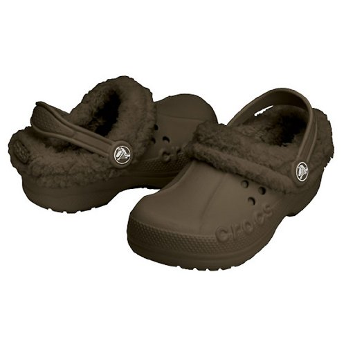 f3463ee38878 Shoes Girls Clogs   Mules  Inexpensive Crocs Blitzen Clog (Toddler ...
