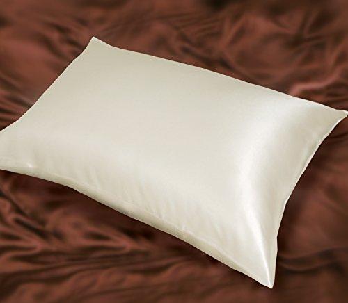 jasmine-silk-100-19-momme-charmeuse-silk-pillowcase-ivory-50-cm-x-75-cm-rrp-35