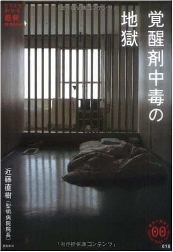 覚醒剤中毒の地獄 (家族で読めるfamily book series―たちまちわかる最新時事解説)