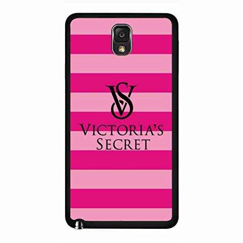 victoria-s-secret-rosa-vs-custodia-a-portafoglio-victoria-s-secret-samsung-galaxy-note-3-samsung-gal