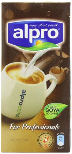 alpro-soya-milk-for-professionals-1-litre-pack-of-12-dairy-free-alternative-perfect-for-hot-drinks