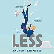 Less | [Andrew Sean Greer]