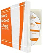 How to be Good and Angry - A Live Conference…