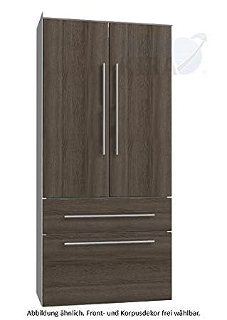 Classic Line Puris (MNA886A7M Bathroom Cabinet 60 CM