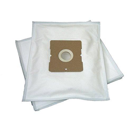 electrolux-900166677-bolsa-para-el-polvo-x-de-range-x1800-duraflow-sinteticos-bolsa-de-4-unidades-pa