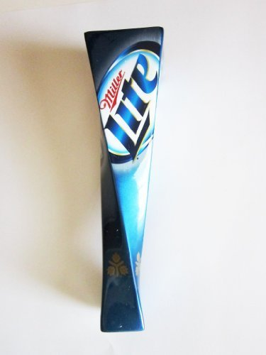 miller-lite-mini-tap-handle-by-miller-lite