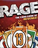 41lvZLF8IdL. SL160  RAGE CARD GAME
