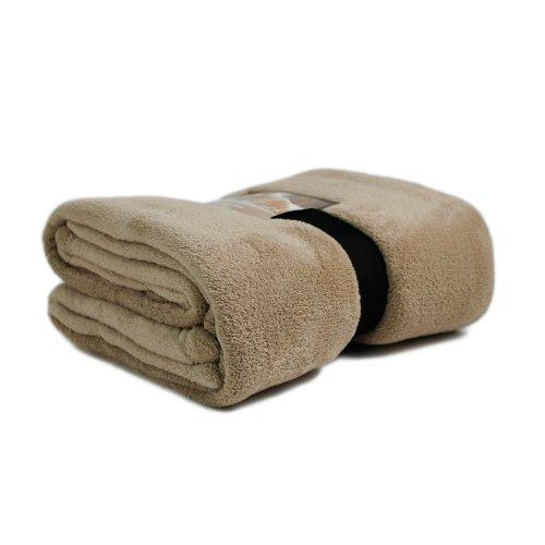 skippys-extra-large-throw-snuggle-touch-microfibre-latte-praline-140x180-cm-coral-fleece-blanket-thr