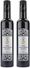 ROI - Olio Extra Vergine di Oliva quotMostoquot - Italian Extra Virgin Olive Oil 17 floz 500ml - Pac