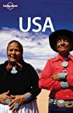 Lonely Planet USA 4th Ed.: 4th Edition
