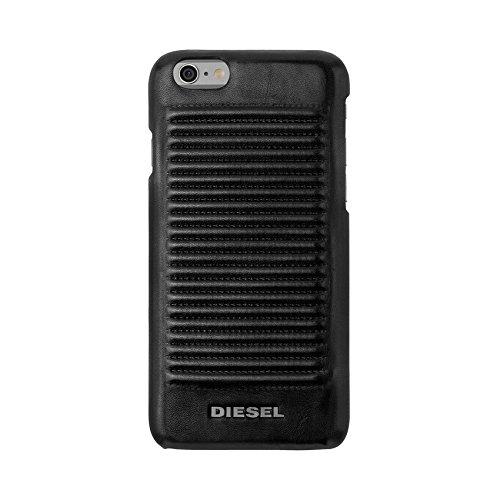 diesel-23879-wrap-biker-schutzhulle-fur-apple-iphone-6-6s-schwarz
