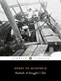 img - for Hashish: A Smuggler's Tale (Penguin Classics) book / textbook / text book