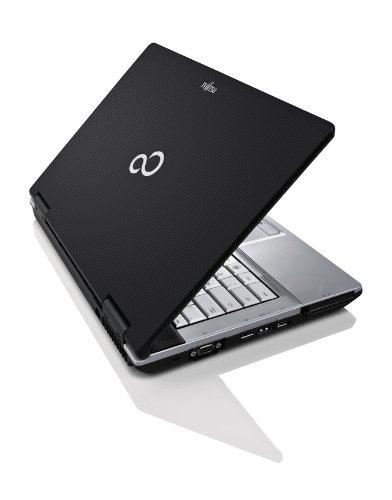Fujitsu lIFEBOOK s751 14 intel core i3 2350 2,3 gHz, mémoire rAM 4Go pour ordinateur portable 320Go hDD dVDRW 7,2 k wLAN, bT, windows 7 pROF. 64 bits, lIFEBOOK s751 permet l'équilibre parfait entre poids réduit et haut leistung. jusqu