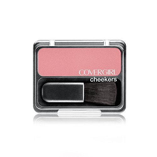 covergirl-cheekers-blendable-powder-blush-natural-twinkle-12-oz-3-g
