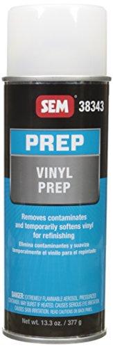 sem-paints-sem38343-aerosol-spray-vinyl-prep-133-oz-can