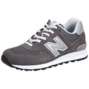 [ニューバランス] new balance new balance NB ML574 NB ML574GG (ガングレー(GG)/9)