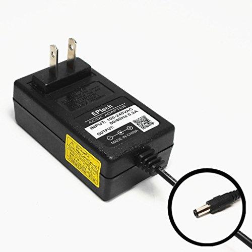 EPtech:EPtech Extra Long 65 Ft MARINELAND LED REEF CAPABL ...