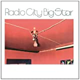 Big Star Radio City
