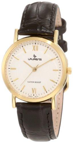 Laurens Women's R301J900Y - Orologio da polso da donna