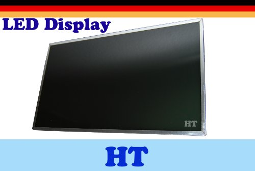 16/9 HD LED - Bildschirm Display Screen Notebook f&#252;r ASUS PRO77 PRO77SV PRO78 PRO78JV