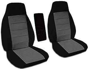 Amazon 1998 2003 Ford Ranger 1998 2000 Mazda Two Tone