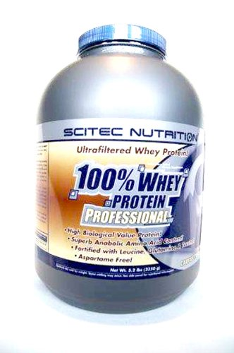 Scitec Nutrition 100 % Whey Protein Neutral 920g Top-energy24 Spezialangebot