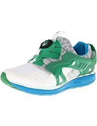 PUMA Future Disc Blaze Lite Sneaker