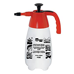 Chapin 1002 48-Ounce Multi-Purpose Sprayer