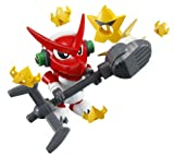 Digimon Digimon figure series 01 Shoutmon