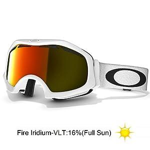 a70c38064b3 Amazon Oakley Ski Goggles