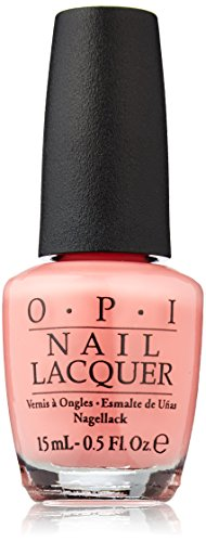 OPI-New-Orleans-SpringSummer-2016-Collection-Got-Myself-into-a-Jam-balaya