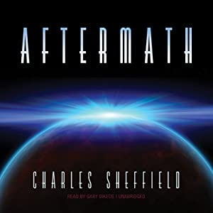 Aftermath | [Charles Sheffield]