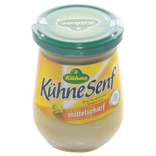 german-kuhne-mustard-medium-strength-1-x-250-ml