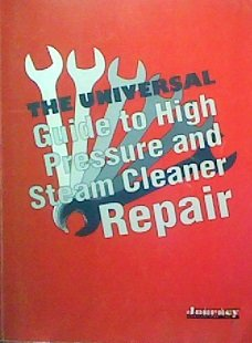 Cleaners Steam front-853