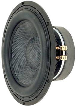 Visaton 1342 Enceinte pour MP3 & Ipod