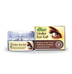 Vaipani Under Eye Gel (10gm)