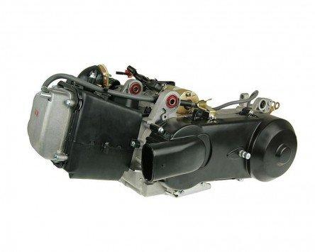Motor-125-150cc-GY6-China-4takt-kurz-743mm-Motorro-Storm-125