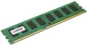 SpecTek - Memory - 8 GB