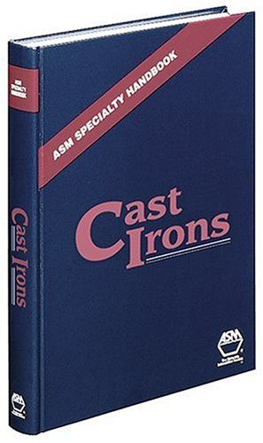 cast-irons-by-asm-international-1996-09-01