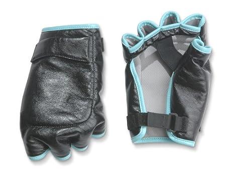 Wii Sparring Glove - Blue