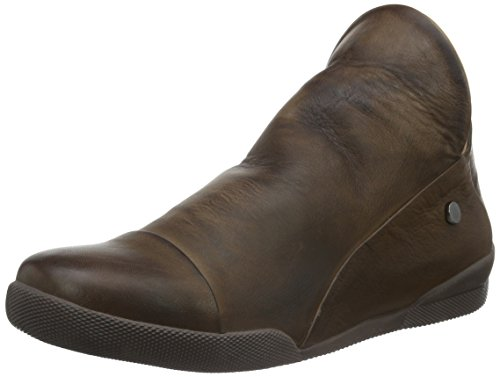 andrea-conti-womens-0340518-kalt-lined-short-boots-and-ankle-boots-brown-size-65