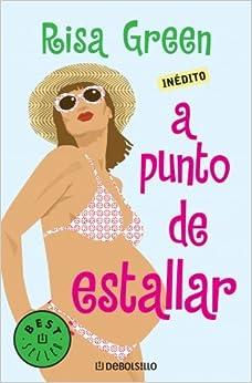 punto de estallar / Notes From the Underbelly (Spanish Edition