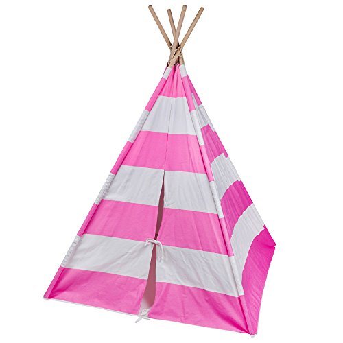 wildkin-canvas-teepee-playhouse-pink-white