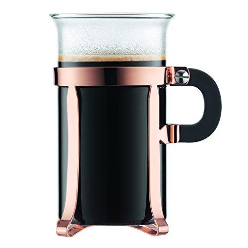 Bodum-8-Cup-Chambord-Classic-Coffee-Maker-34-oz
