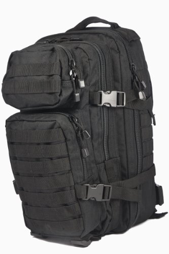 military-army-patrol-molle-assault-pack-tactical-combat-rucksack-backpack-schoolbag-scholastic-tough