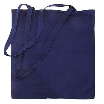 Sac de courses Shugon Guildford - 15 litres (Taille unique) (Bleu marine)